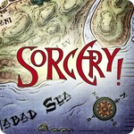 [Android] Sorcery! & Toca Lab FREE (Save $6 & $4.99) @ Google Play Store