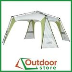 Coleman Instant-Up Event 14 Shelter Gazebo (4.2x4.2m) - $170 Shipped to Victoria/Syd/Adel/Bris @ Outdoor Store on eBay