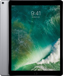 """iPad Pro 12.9"""" 64GB 4G (2017) from $65pm (2GB/Month) or $1560 over 24 Months ($1399 Outright from Apple) @ Optus"""
