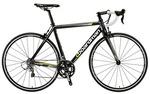 Boardman Road Team Road Bike W/ Shimano 105 + Carbon Forks $450 + ~$50 Shipping @ Amart Sports