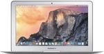 "Apple 11"" MacBook Air MJVM2 1.6GHz i5, 128GB $949 + Shipping (Import) @ Kogan"