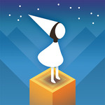 Monument Valley $1.89 (Was $5.99) @ Google Play Store