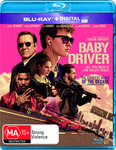 50% off Blu-Rays @ Big W (in-Store and Online)