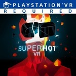 [AU PSN] [Digital Download] Super Hot PSVR $15.25 (PS Plus Subscription Required) and Other Discounts