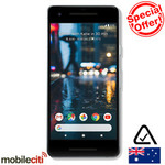 Google Pixel 2 64GB $814 Delivered @ Mobileciti eBay