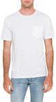 "[Qld] $3 ""B Collection Shirts"", $5 Joe & Co, $10 Band Shirts (Aerosmith, Foo Fighters) @ Big W Pacific Fair"