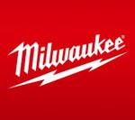 Win 1 of 10 Milwaukee REDSTICK™ Box Level Sets from Milwaukee Tools Australia