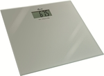 Propert Silver Glass Digital Bath Scales $9.90 @ Bunnings