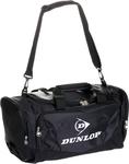 35L Dunlop Bag $18, 80Lx20Wcm Smash Bag $20(Was$45), 60 x 35 x 36cm Caribee Bag $30 @ BigW Stores/C & C/+Postage Shipped
