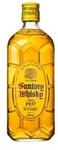 Suntory Kakubin Blended Japanese Whisky 700ml $40 @ Liquorland