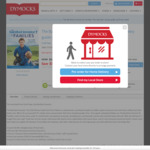 [Pre-Order] Scott Pape's New Book Barefoot Investor for Families - $19.99 Delivered (Express) @ Dymocks