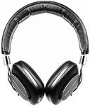 Bowers & Wilkins P5 Bluetooth Headphones $298, Denon AH-W150 In-Ear Wireless Earphones $109 + Postage (Free C&C) @ DigitalCinema