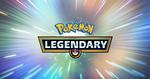 Free: [Pokémon Ultra Sun, Ultra Moon, Sun, or Moon] The Legendary Pokémon Zekrom and Reshiram (5–21 October 2018)
