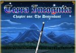 [PC, Steam] Free : Terra Incognita - Chapter One: The Descendant Steam CD Key (Was US $0.99) @ Gamivo
