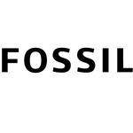 30% off Selected Styles @ Fossil Australia