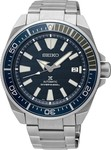 Seiko Auto Prospex Blue Samurai $299, Citizen Eco-Drive White 38mm Sapphire $99 Shipped @ Starbuy (Boxing Day Sale)