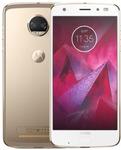 Motorola Moto Z2 Force XT1789-05 4G LTE Smartphone USD $174.99/AUD $245.80 Delivered @ CooliCool
