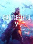 [PC, Origin] Battlefield 5 Key GLOBAL - US $34.06 (~AU $48.23) @ Eneba