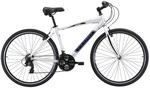 Fluid Sprint 1.0 Commuter Bikes - $199 (Normally $299) @ Anaconda (Free Club Membership Required)