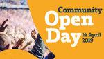 Free - Bankwest Stadium Community Open Day Tickets (New Parramatta Stadium)