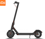 [Club Catch + UNiDAYS] Xiaomi Mi M365 Electric Scooter - Black $542.15 Delivered @ Catch