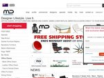 Milan Direct Free Shipping Everything Today