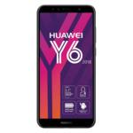 Optus Huawei Y6 2018 4G Prepaid Mobile Phone $99 @ Target