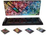 [NSW] Dropmix - Music Gaming System Board Game with Bonus Discover and Playlist Pack $30 @ Toymate (In-Store Only)