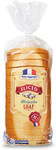 Bon Appétit! Sliced Brioche Loaf 500g (Plain or Choc Chip) $2.99 (Was $3.99) @ ALDI