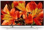 "Sony X85F 85"" 4K UHD LED TV $4,246 C&C (or + Delivery) @ JB Hi-Fi"