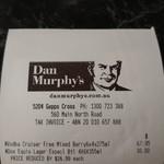 [SA] Dos Equis Lager Especial 355ml Carton $30 (Short Dated) @ Dan Murphy's (Gepps Cross)