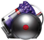 Dyson Animal Cinetic Big Ball Vacuum (Satin Purple) $559.20 Delivered @ Myer eBay