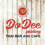 [VIC] 50% off Jumbo Noodles and Thai Drinks @ Dodee Pai Dang, Melbourne
