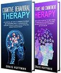 [Kindle] Free - Cognitive Behavioral Therapy: How to Use CBT to Overcome Anxiety, Depression & Intrusive Thoughts @ Amazon AU/US