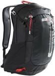 Denali Pinnacle Hike Pack Black & Grey 30L $30, 40L $40, 60L $60 C&C or + $9.99 Delivery @ Anaconda