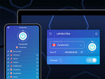 Windscribe VPN Pro Subscriptions 3-Years USD$36 (~AUD$53) @ Stacksocial