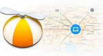 [MacOS] Little Snitch (Network Filter) 50% off USD $22.50 (~AUD $34.68, Was USD $45) @ Objective Development