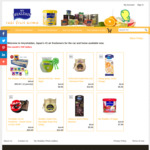 Further 20% Off Cyber Monday Sale on My Shaldan Air Fresheners (Min Spend $20) + Free Shipping @ My Shaldan