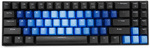 Velocifire TKL71WS 71 Keys Wireless Backlit Mechanical Keyboard US $48.79 Delivered (AU $68.69) @ Velocifire