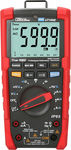 Calibre Multimeter Pro (UT195E) $64 + Shipping or Store Pickup @ Supercheap Auto