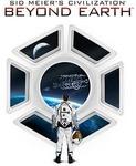 [PC] Steam - Sid Meier's Civilization Beyond Earth - $9.99 AUD ($8.54 AUD with HB Choice) - Humble Bundle