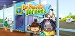 [Android, iOS] Free - Dr Panda Airport @ Google Play/iTunes