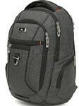 45% off High Sierra Endeavor Essential Laptop & Tablet Backpack + Free Drink Bottle $69.95 @ Bagworld