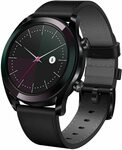 Huawei Watch GT - Black $114.84 Delivered @ Amazon AU