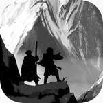 "[iOS] Free: ""Wanderer of Lifetimes"" (Story Based RPG) $0 @ Apple App Store"