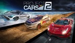[PC] Steam - Project Cars 2 $11.74 AUD/Project Cars 2 Deluxe Edition $17.62 AUD (prices are with HB Choice) - Humble Bundle