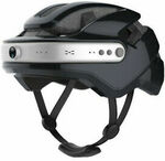 Smart Bicycle Helmet with Inbuilt Camera for $99 with Free Shipping @ Hasinnoaustralia eBay