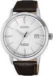 Citizen NJ2180-11A Automatic Titanium Watch $272.30, Casio GA-2110 Yellow Casioak $186.75 incl delivery - Myer