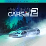 [PS4] Project Cars 2 Deluxe $26.95/Need For Speed $6.23/Moto Racer 4 Deluxe $13.45/Disney Afternoon Col. $7.55 - PS Store