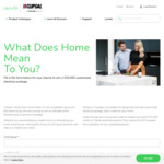 Win a Clipsal Electrical & Smart Home Product Package Worth $20,000 from Clipsal